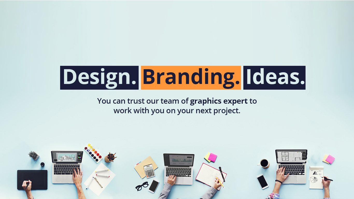 Graphics Design (2)