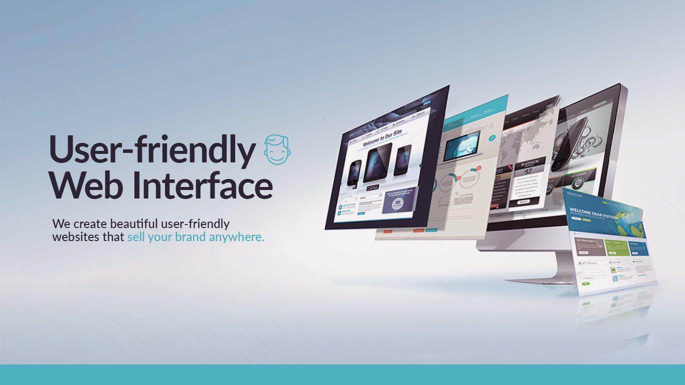 Web Design_2 (2)